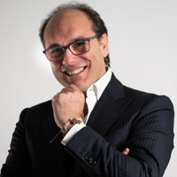 Massimiliano Barile