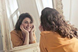 Rincorniciare abitudini e convinzioni